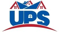 Unified Property Sales